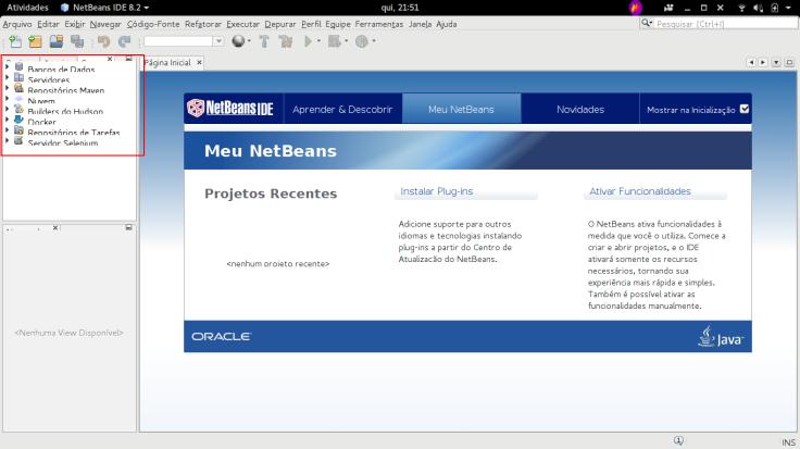 neetbeans12