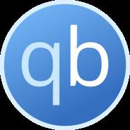 2000px-New_qBittorrent_Logo.svg