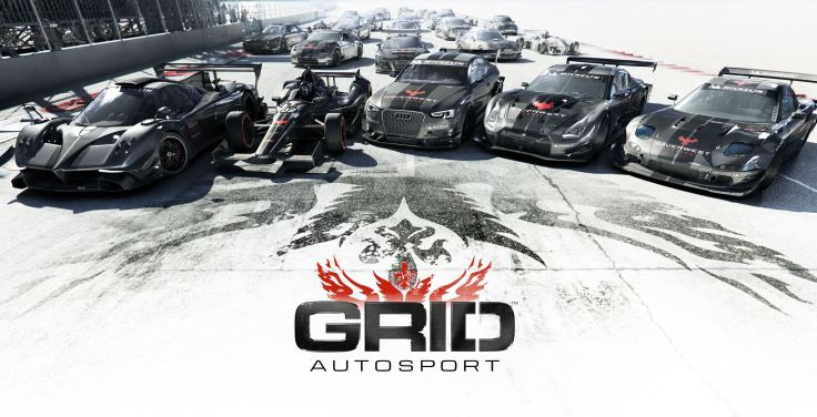 grid_autosport_game-wide.jpg