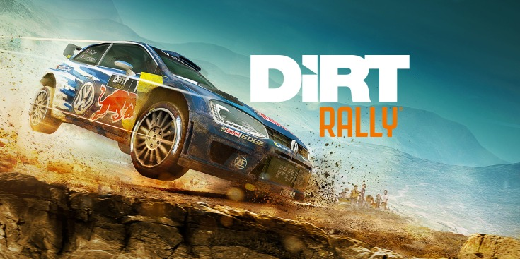 hero_dirtrally_2015-2