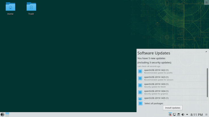 Screenshot_opensuse15.1_2019-05-25_20:11:43