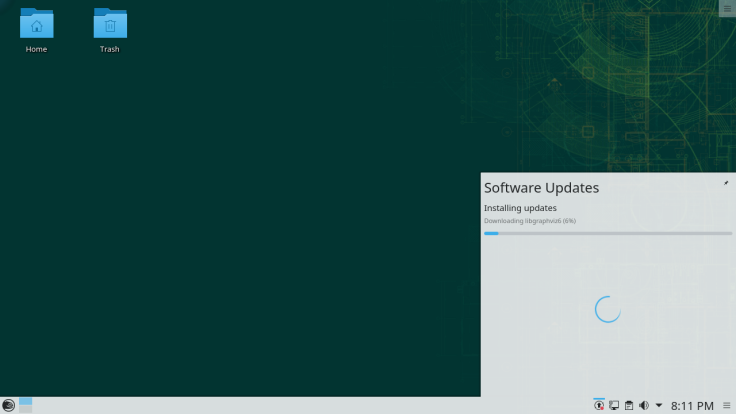 Screenshot_opensuse15.1_2019-05-25_20:11:50