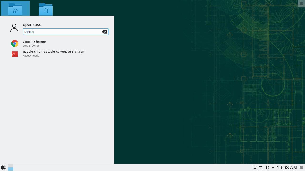 Screenshot_opensuse15.1_2019-05-27_10:08:49