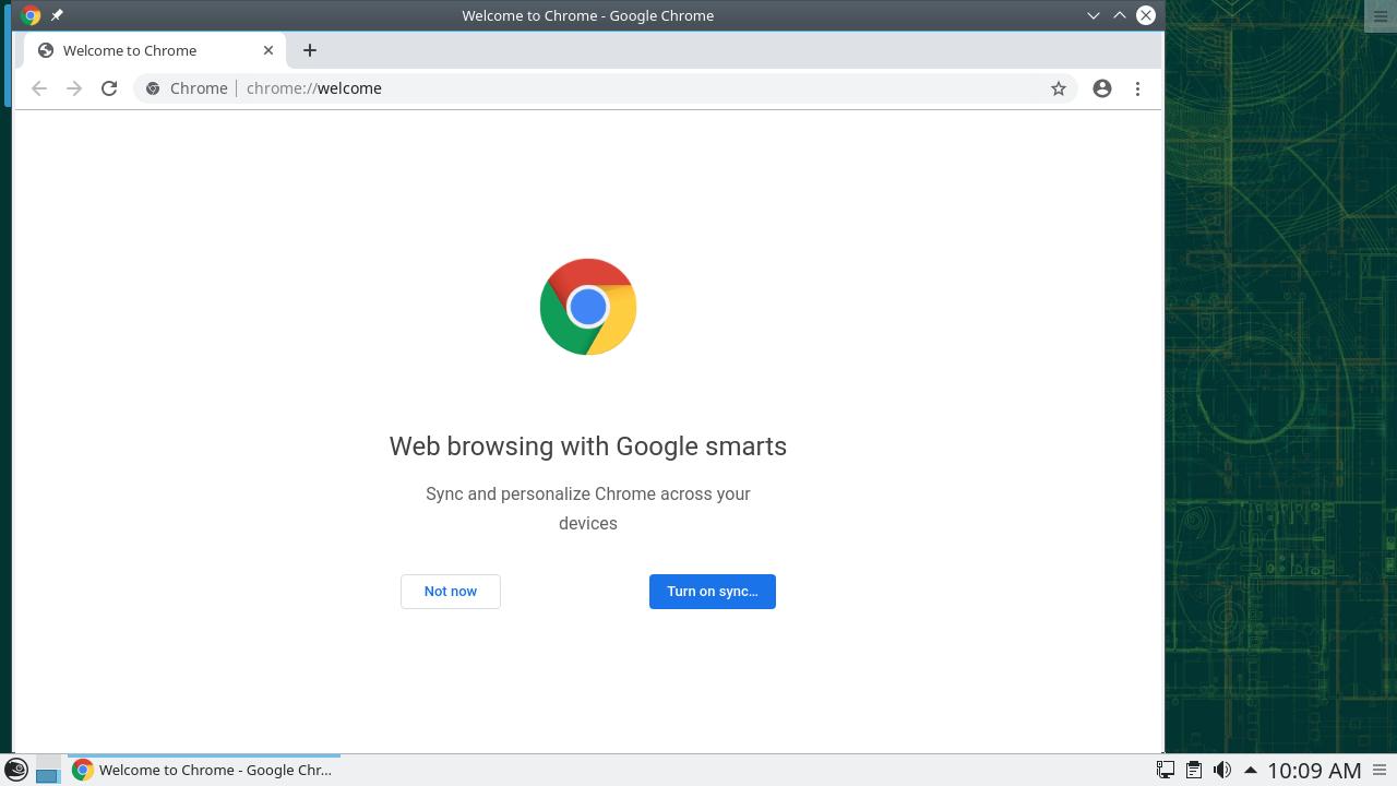 Screenshot_opensuse15.1_2019-05-27_10:09:09.png