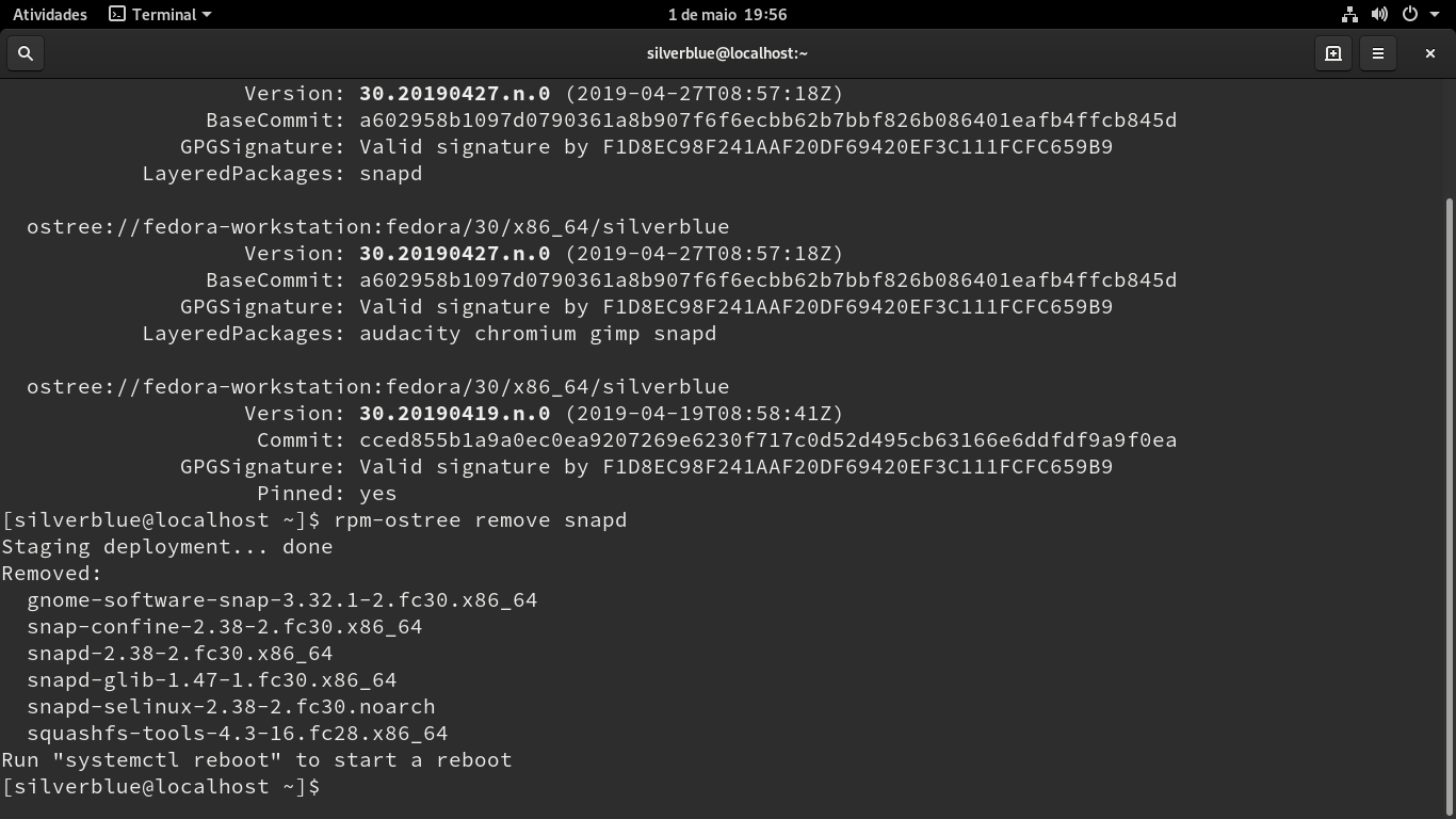 Screenshot_silverblue29_2019-05-01_19:56:17