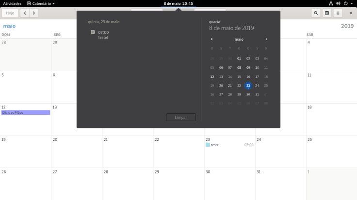 Screenshot_silverblue29_2019-05-08_20:45:45