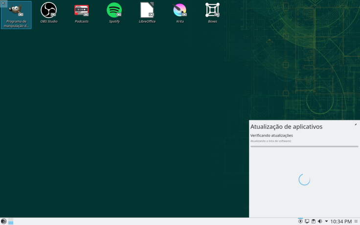 Screenshot_opensuse15.1_2019-06-10_22:34:43