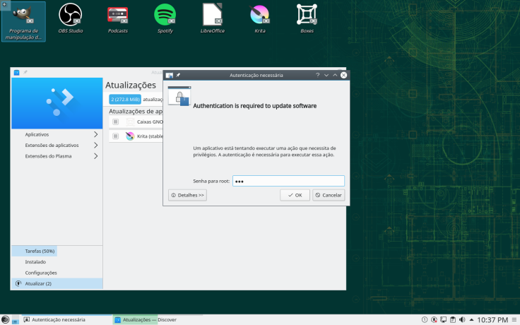 Screenshot_opensuse15.1_2019-06-10_22:37:53