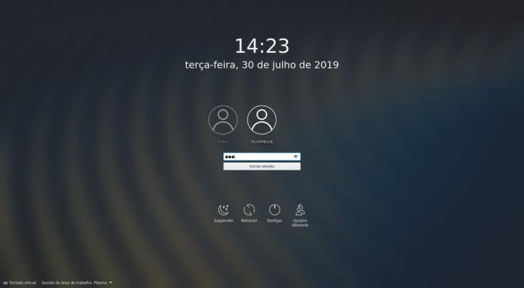 Captura de tela de 2019-07-30 15-23-49