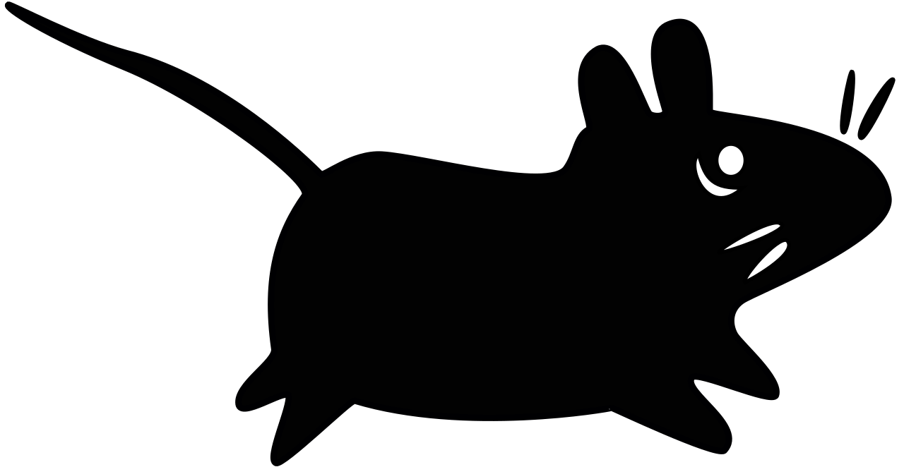 1280px-Xfce_logo-footprint