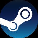 com.valvesoftware.Steam