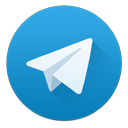 org.telegram.desktop