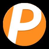 peek-icon