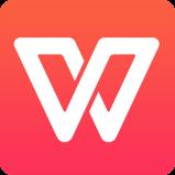 WPS-Office-Mobile