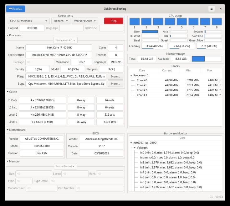 Captura de tela de 2020-01-29 16-39-28