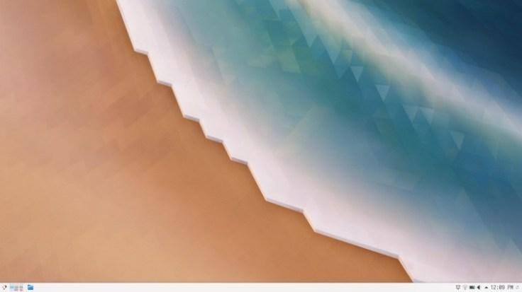 Volna-desktop_1500