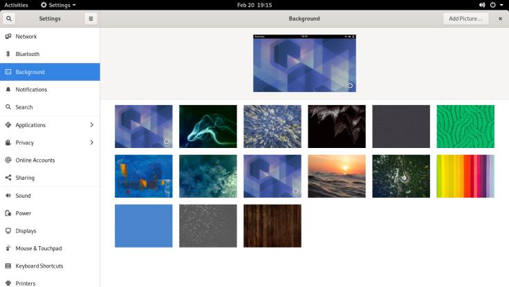 Captura de tela de 2020-02-20 19-15-33