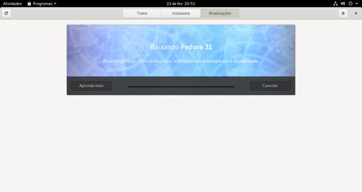 Captura de tela de 2020-02-22 20-51-13