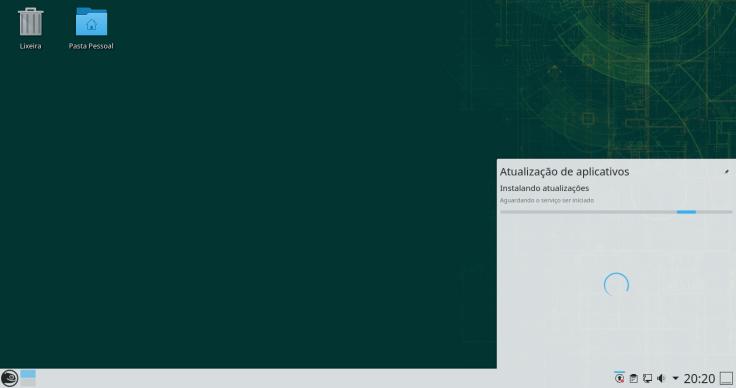 Captura de tela de 2020-03-24 20-20-08