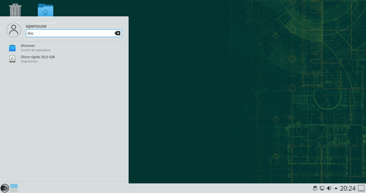 Captura de tela de 2020-03-24 20-24-22