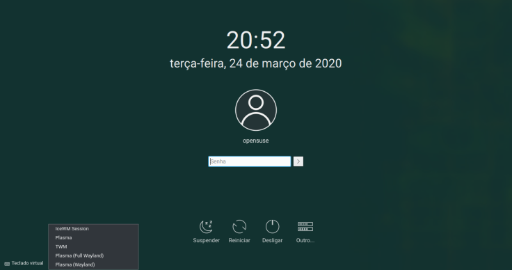 Captura de tela de 2020-03-24 20-52-42