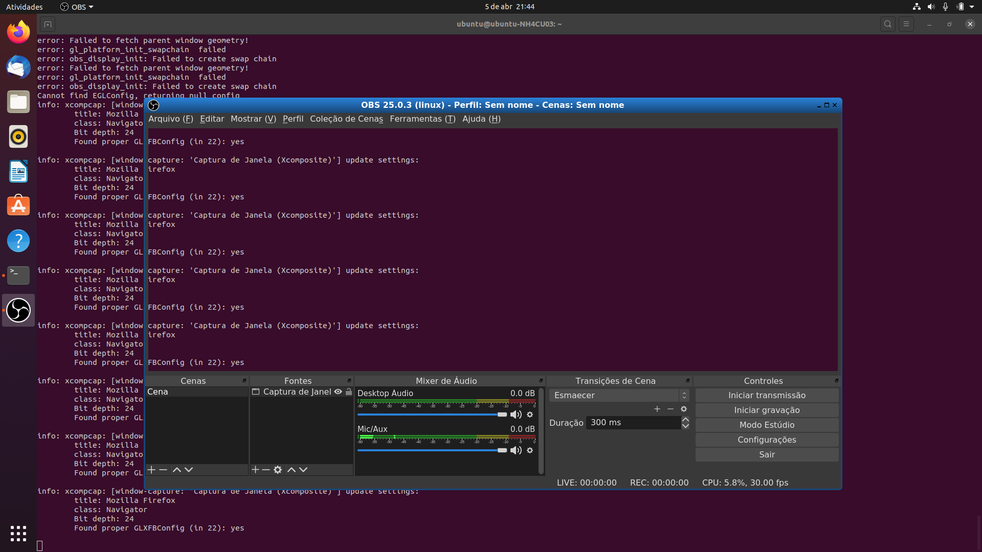 Captura de tela de 2020-04-05 21-44-36