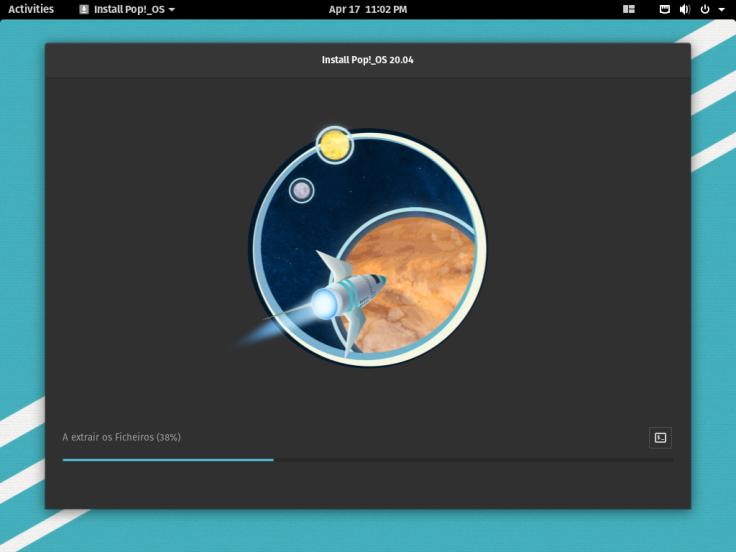 Captura de tela de 2020-04-17 20-02-11
