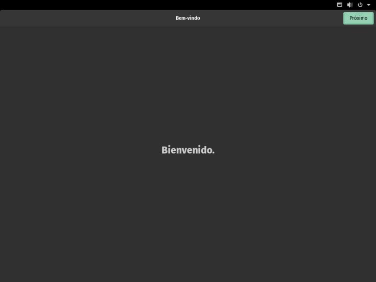 Captura de tela de 2020-04-17 20-07-06