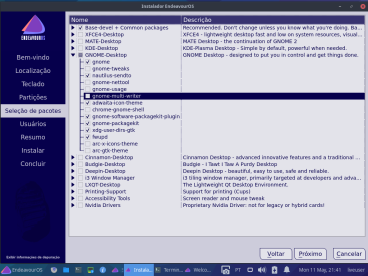 Captura de tela de 2020-05-11 21-41-28