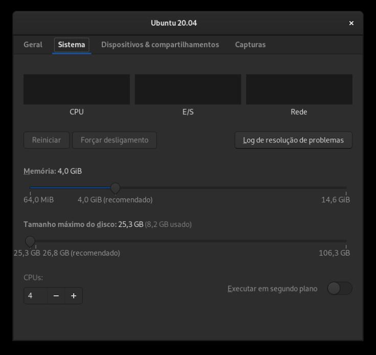 Captura de tela de 2020-07-05 19-48-04
